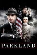 Nonton Streaming Download Drama Parkland (2013) jf Subtitle Indonesia