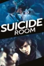 Nonton Streaming Download Drama @Suicide Room (2011) Subtitle Indonesia