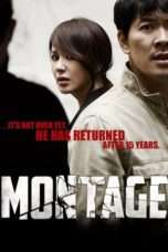 Nonton Streaming Download Drama Montage (2013) gt Subtitle Indonesia