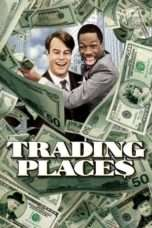 Nonton Streaming Download Drama Nonton Trading Places (1983) Sub Indo jf Subtitle Indonesia
