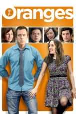 Nonton Streaming Download Drama The Oranges (2011) Subtitle Indonesia