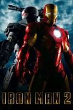 Nonton Streaming Download Drama Iron Man 2 (2010) jf Subtitle Indonesia