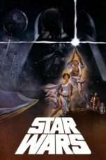 Nonton Streaming Download Drama Star Wars  Episode IV  A New Hope (1977) jf Subtitle Indonesia