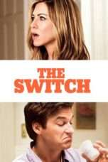 Nonton Streaming Download Drama The Switch (2010) Subtitle Indonesia