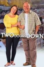 Nonton Streaming Download Drama Two Doors Down Season 03 (2016) Subtitle Indonesia