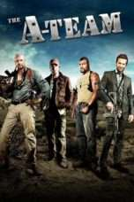 Nonton Streaming Download Drama The A-Team (2010) jf Subtitle Indonesia