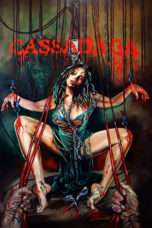 Nonton Streaming Download Drama Cassadaga (2011) Subtitle Indonesia