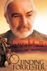 Nonton Streaming Download Drama Finding Forrester (2000) jf Subtitle Indonesia
