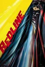 Nonton Streaming Download Drama Redline (2009) Subtitle Indonesia