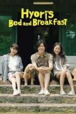 Nonton Streaming Download Drama Hyori's Bed and Breakfast Season 02 (2018) Subtitle Indonesia