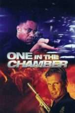 Nonton Streaming Download Drama One in the Chamber (2012) jf Subtitle Indonesia