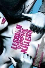 Nonton Streaming Download Drama Lesbian Vampire Killers (2009) Subtitle Indonesia