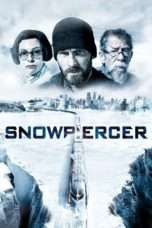 Nonton Streaming Download Drama Snowpiercer (2013) Subtitle Indonesia