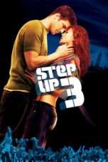 Nonton Streaming Download Drama Step Up 3D (2010) jf Subtitle Indonesia