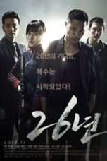Nonton Streaming Download Drama 26 Years (2012) Subtitle Indonesia