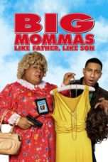 Nonton Streaming Download Drama Big Mommas: Like Father, Like Son (2011) Subtitle Indonesia