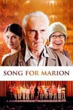Nonton Streaming Download Drama Song for Marion (2012) jf Subtitle Indonesia