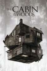 Nonton Streaming Download Drama The Cabin in the Woods (2012) jf Subtitle Indonesia