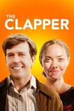 Nonton Streaming Download Drama The Clapper (2017) jf Subtitle Indonesia