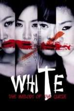 Nonton Streaming Download Drama White: The Melody of the Curse (2011) Subtitle Indonesia
