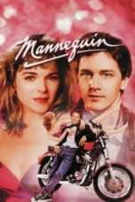 Nonton Streaming Download Drama Mannequin (1987) gt Subtitle Indonesia