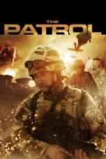 Nonton Streaming Download Drama The Patrol (2013) jf Subtitle Indonesia