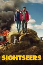 Nonton Streaming Download Drama Sightseers (2012) jf Subtitle Indonesia