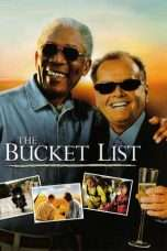 Nonton Streaming Download Drama The Bucket List (2007) Subtitle Indonesia