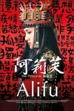Nonton Streaming Download Drama Alifu, the Prince/ss (2017) Subtitle Indonesia