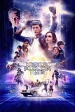 Nonton Streaming Download Drama Ready Player One (2018) jf Subtitle Indonesia