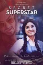 Nonton Streaming Download Drama Nonton Secret Superstar (2017) Sub Indo jf Subtitle Indonesia