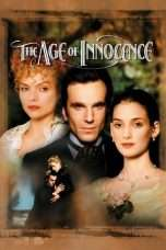 Nonton Streaming Download Drama The Age of Innocence (1993) jf Subtitle Indonesia