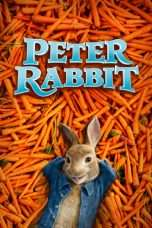 Nonton Streaming Download Drama Nonton Peter Rabbit (2018) Sub Indo jf Subtitle Indonesia
