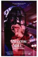 Nonton Streaming Download Drama Phantom of the Mall: Eric's Revenge (1989) Subtitle Indonesia