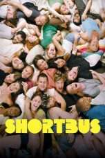 Nonton Streaming Download Drama Shortbus (2006) Subtitle Indonesia