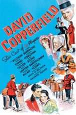Nonton Streaming Download Drama David Copperfield (1935) Subtitle Indonesia