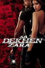 Nonton Streaming Download Drama Aa Dekhen Zara (2009) Subtitle Indonesia