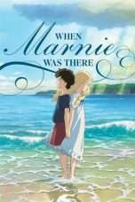 Nonton Streaming Download Drama When Marnie Was There (2014) jf Subtitle Indonesia