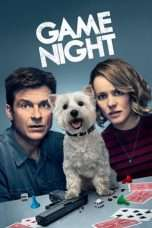 Nonton Streaming Download Drama Game Night (2018) jf Subtitle Indonesia