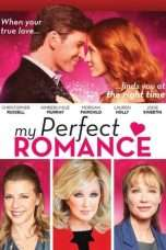 Nonton Streaming Download Drama My Perfect Romance (2018) Subtitle Indonesia