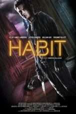 Nonton Streaming Download Drama Habit (2017) Subtitle Indonesia