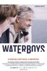 Nonton Streaming Download Drama Waterboys (2016) Subtitle Indonesia