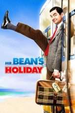 Nonton Streaming Download Drama Mr. Bean's Holiday (2007) jf Subtitle Indonesia
