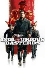 Nonton Streaming Download Drama Nonton Inglourious Basterds (2009) Sub Indo jf Subtitle Indonesia