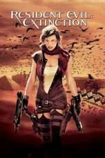 Nonton Streaming Download Drama Nonton Resident Evil: Extinction (2007) Sub Indo jf Subtitle Indonesia