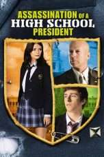 Nonton Streaming Download Drama Assassination of a High School President (2008) jf Subtitle Indonesia