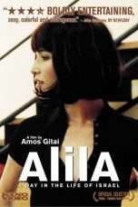 Nonton Streaming Download Drama Alila (2008) Subtitle Indonesia