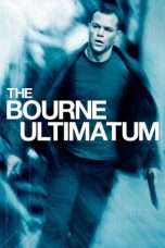 Nonton Streaming Download Drama The Bourne Ultimatum (2007) jf Subtitle Indonesia