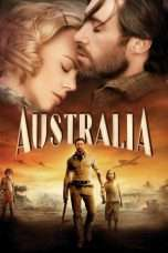 Nonton Streaming Download Drama Australia (2008) Subtitle Indonesia