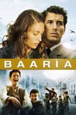 Nonton Streaming Download Drama Baarìa (2009) Subtitle Indonesia